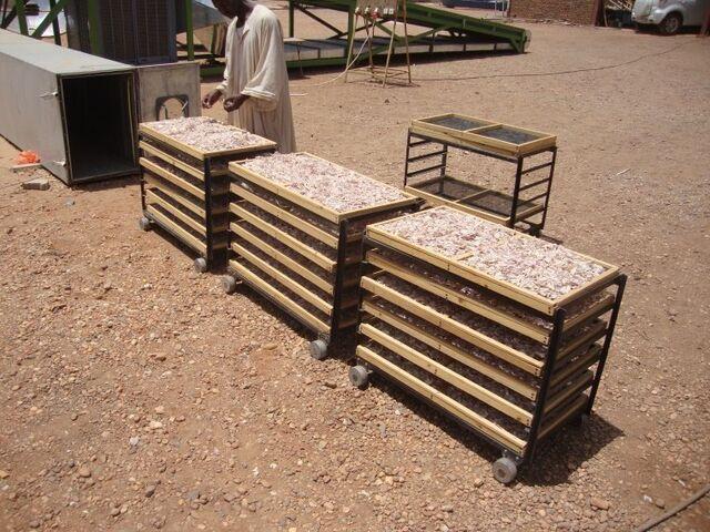 File:Solar energy enterprises company 04-16 3.jpg