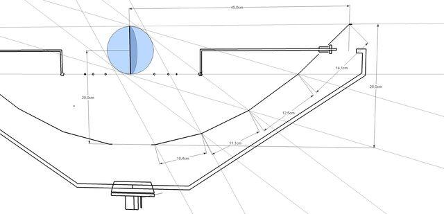 File:4 cones solar cone grill lines a.jpg