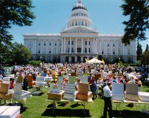 Capitol-solarcooking