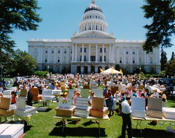 File:Capitol-solarcooking.jpg