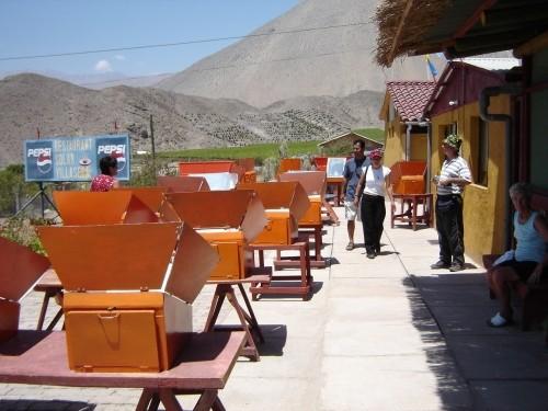 File:Villaseca solar restaurant.jpg