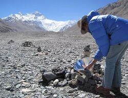 Allart L. Nepal cooker 3