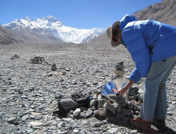 File:Allart L. Nepal cooker 3.jpg