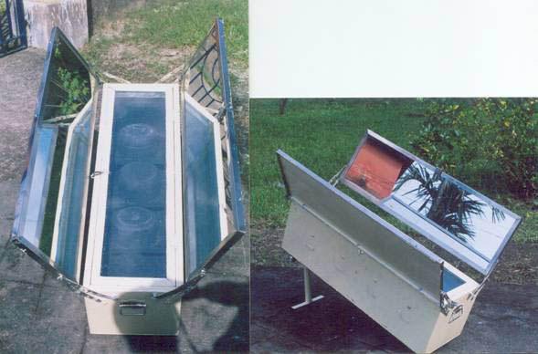 File:Solar-cooker-design-duttas-inclined.jpg