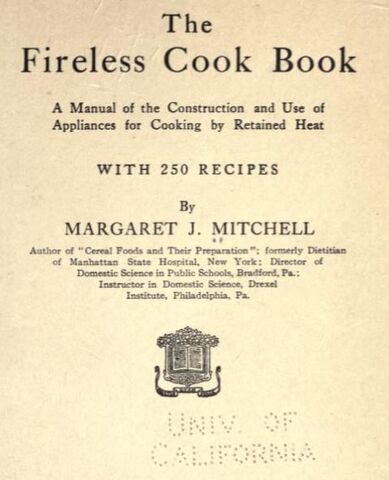 File:The Fireless Cook Book - Mitchell.jpg