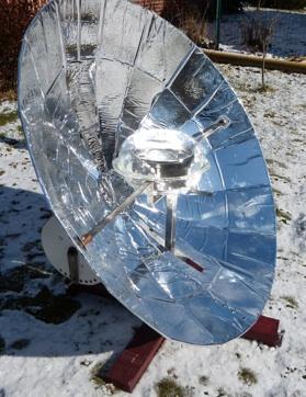 File:EB Hybrid Parabolic Cooker, 2-5-13.jpg