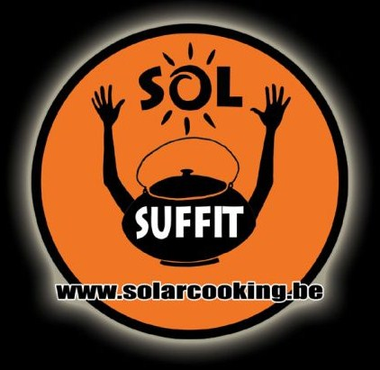 File:Sol Suffit logo.jpg