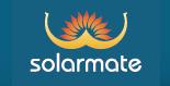 File:Solarmate logo, 8-31-15.png