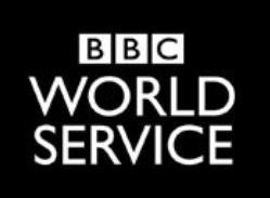 File:BBC world service logo.jpg