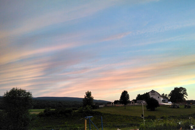 File:Pink sky farm.jpg