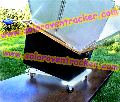File:Solar oven tracker.png
