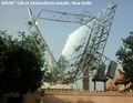 ARUN 100 at Akshardham, 8-12-14.jpg