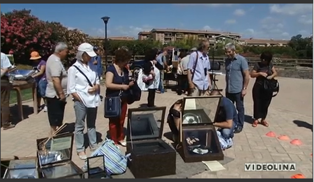 File:Solar Cooking Cagliari.png