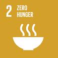 E SDG goals icons-individual-rgb-02