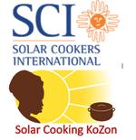 SCI & Kozon logo, 8-8-17