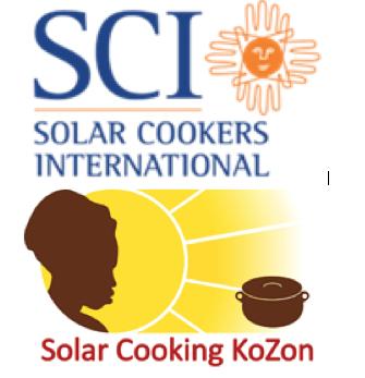 File:SCI & Kozon logo, 8-8-17.png