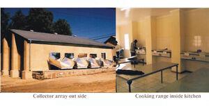 Solar-cooker-design-walloven-african design copy