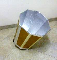 File:Basket 113121052 std.jpg