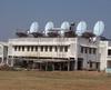 Muni Seva Ashram Scheffler array (India Herald), 12-19-16