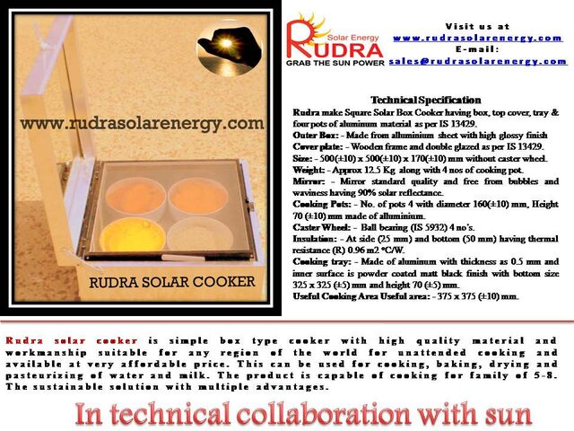 File:Rudra cooker.jpg