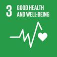 E SDG goals icons-individual-rgb-03