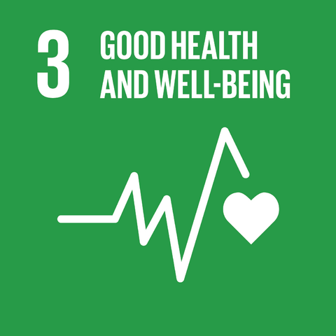File:E SDG goals icons-individual-rgb-03.png