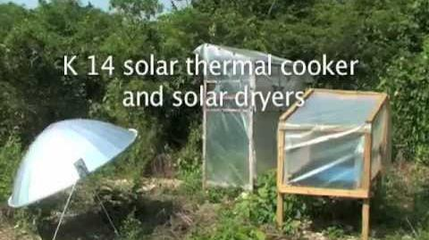 Solarafrica