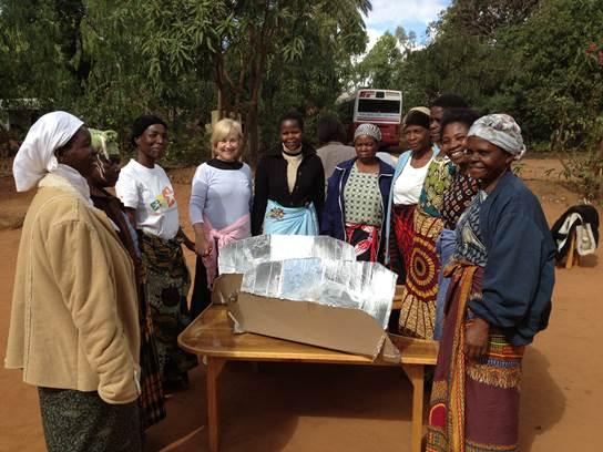 File:Malawi2.jpg
