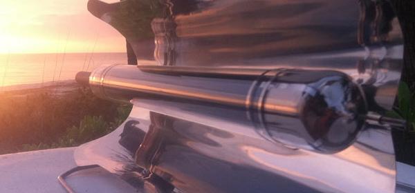 File:Sunsetquechimp.jpg