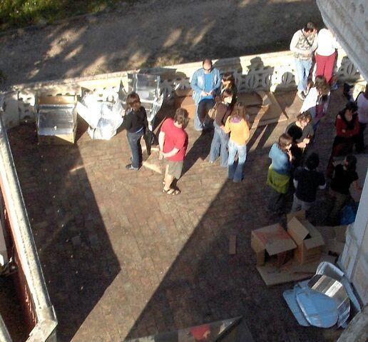 File:Ecoteca de Olhao 2008.jpg