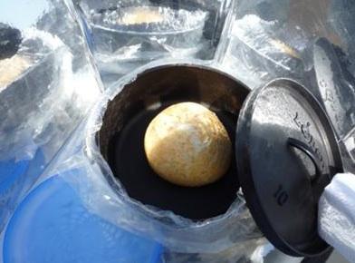 File:Hoskins bakes bread.jpg