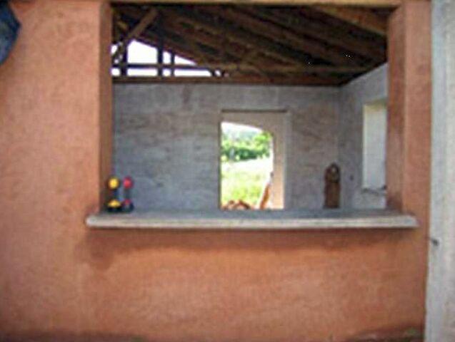 File:Solar Women of Totogalpa restaurant 1.jpg