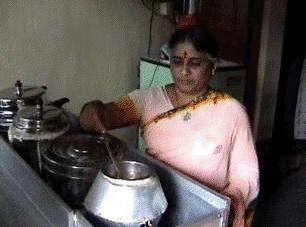 File:Chari trough cooker 2.jpg