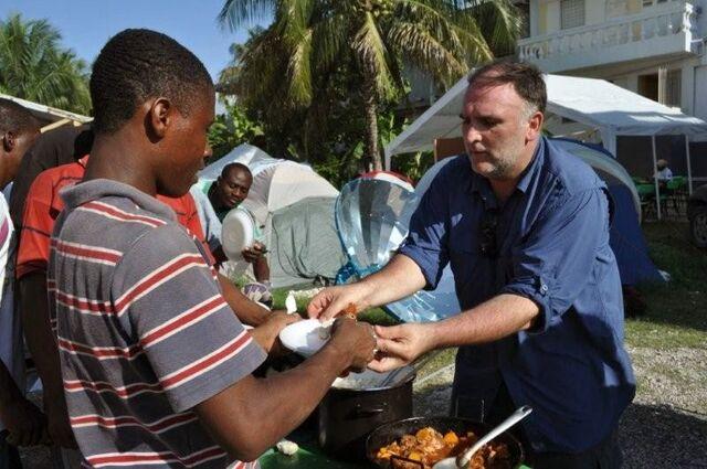 File:Jose Andres Haiti April 2010.jpg