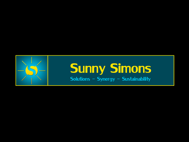 File:Sunny Simons.PNG
