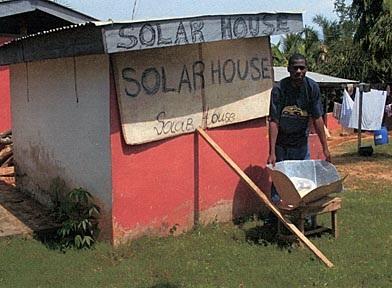File:Ghana solar house.jpg
