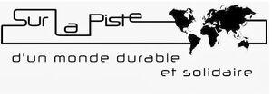Sur la Piste logo, 11-6-13