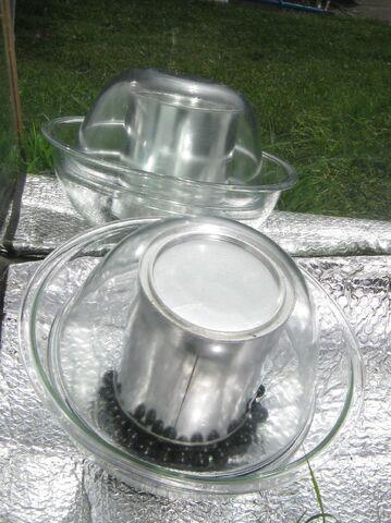 File:Solar charcoal 009.jpg