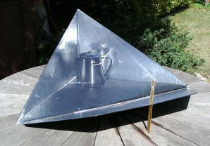 File:Pyramidcooker-front.jpg