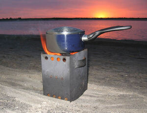 Sunset-Pelletcooker-1qt-sml