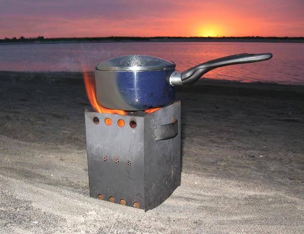 File:Sunset-Pelletcooker-1qt-sml.jpg