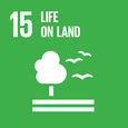 E SDG goals icons-individual-rgb-15