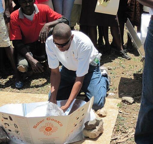 File:Haiti Cookit 4-22-10.jpg