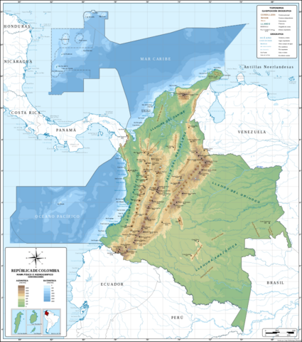 File:Mapa de Colombia (relieve) svg.png