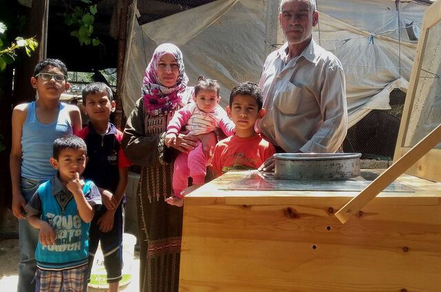 File:Anera in Gaza July 2017.jpg