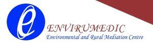 ENVIRUMEDIC logo 11-11
