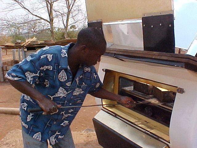File:Zambia 9.jpg
