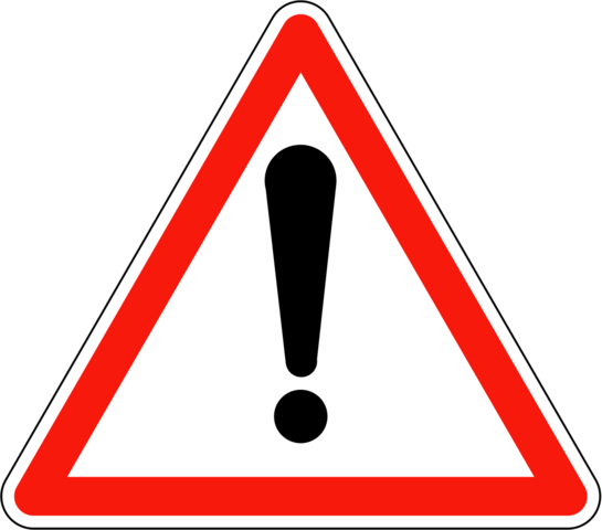 File:Danger.png