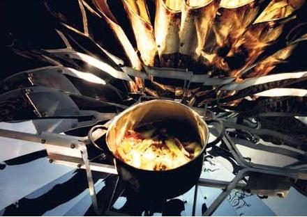 File:Sri Lanka solar dinner, 1-7-14.jpg