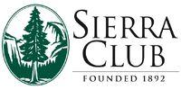 Sierra club 04-16